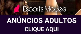 Classificados Adultos