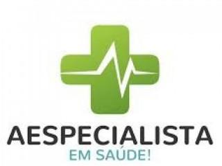 Plano de Saúde Beneficência Portuguesa Campinas