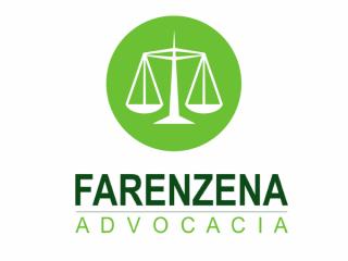 Escritório de Advocacia em Santa Catarina