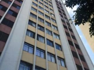 Excelente Oportunidade-Apartamento no Bairro :Água Fria-SP-SP