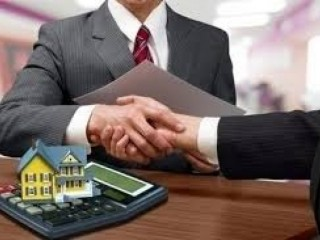 Oferta de empréstimo rápida entre particular