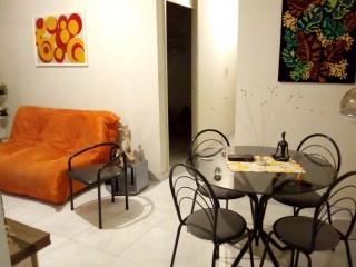 Excelente Apartamento 3 Dormitórios , Amplo p/ Vender