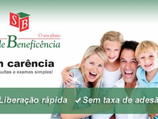 Plano de Saúde Beneficência Portuguesa Recém Nascidos