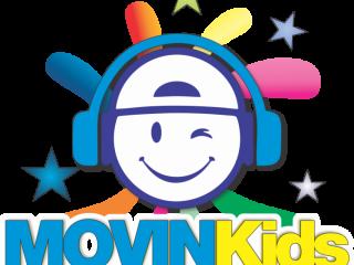 Dj Para Festa Infantil | Movin Kids | DJ Festa Teen, DJ Teen
