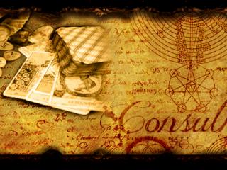 Vidente Dra JADY (Cartas, Búzios e Tarô) / AMARRAÇÃO