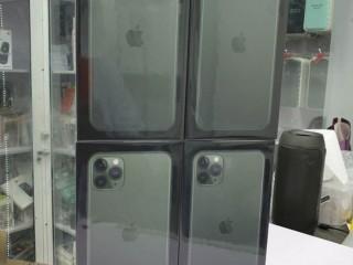 Apple iPhone e Samsung