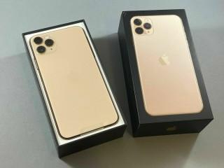 Venda iPhone 11 64GB....$450 iPhone 11 Pro 64GB..$550 iPhone 11 Pro Max 64GB...$650