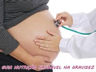 Descubra como ter uma Gravidez sem Riscos e com muita saúde