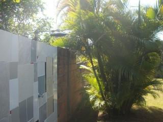 A Casa p/ Temporada Ilha Comprida , Litoral Sul Sp .