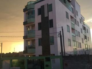 Oportunidade apartamento em Contagem