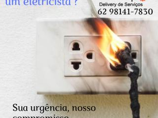 Marido de aluguel em Goiânia 62 99472-2055 WhatsApp