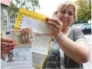 Oferecer empréstimos e Finanças Entre os indivíduos