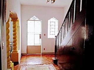 Ótima hospedaria com vagas de quarto mobiliado em sp