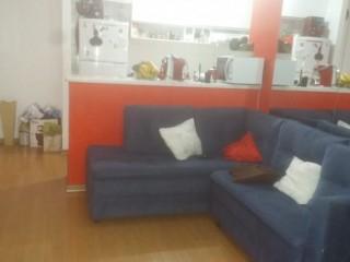 Vendo apartamento em Ferraz de Vasconcelos quitado