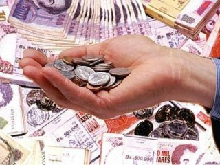 Uma aprovação de empréstimo sem obrigação?