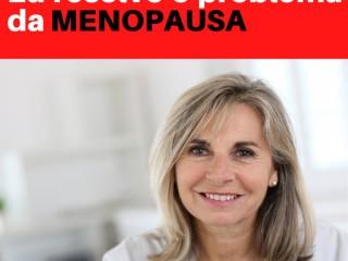 Ginsoy Liberta Você Dos Sintomas Da Menopausa
