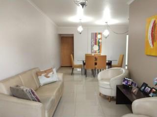 G001-Guarulhos-Apartamento-500.000,00-Centro-3 Dorm-150m2
