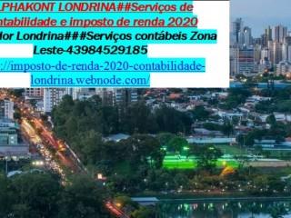 GlebaPalhano - Assessoria Empresarial, Contábil e Irpf