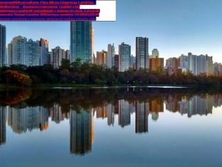 Alphamei###consultoria ParaMicro Empresas Londrina...