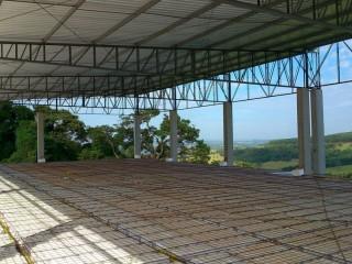 Prefort - Pré-Moldados, Estruturas Metálicas, Blocos e Pisos Intertravados