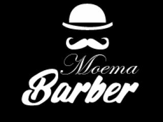Barbearia em Moema 24 horas Aberta todos os dias