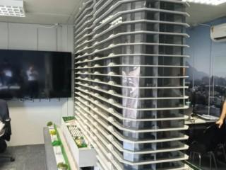 O Lançamento Imobiliário Mais de Barra Bonita