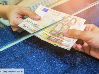 Oferta de empréstimo grave em 24 horas