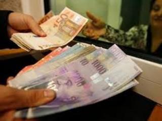 Oferta de empréstimo muito confiável