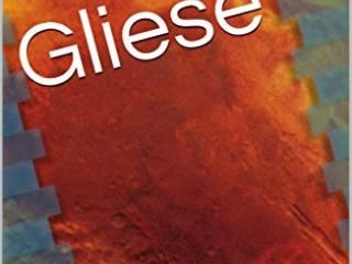 Livro de Ficção Científica, Sci-Fi, Pós-Apocalíptico, horror e Fantasia Gliese Formato: Amazon eBook Kindle