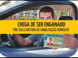 Toda segurança com identidade nossos clientes - Comprar CNH - Facilitada - Venha pelo WhatsApp - 22 9 9619 6080