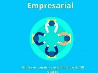 Recuperação Empresarial