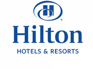 Mass recruitment at Hilton Hotel And Resorts