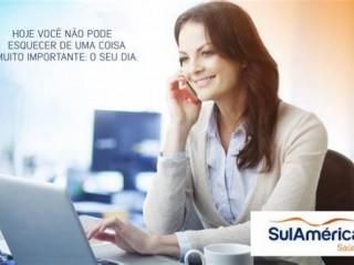 Sulamérica Qualicorp em VR 24|99818-6262 Ronaldo Martins