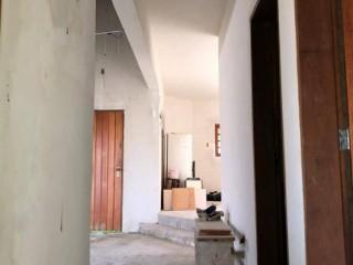 Casa de praia - Itanhaém