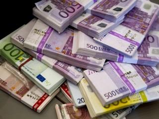 Oferta de empréstimo entre particular na França: