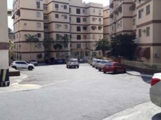 Vendo de Apartamento em Piedade