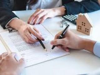 Oferta de empréstimo entre pessoas físicas na França