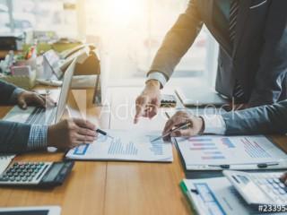 Curso a distancia de administração de empresas