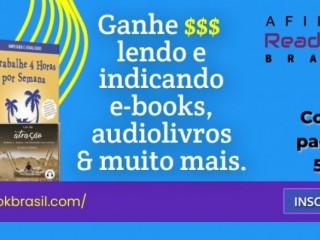 Readbook Brasil