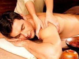 Seduction Relax - Casa de Massagem