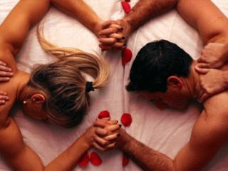 Seduction - Casa de Massagem