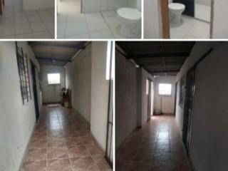 Vendo 04 Casas no Alto da Bondade - Olinda