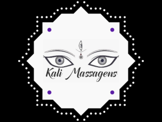 Kali Massagens