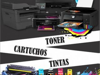 Manutenção de Impressoras, Vinhedo e Região
