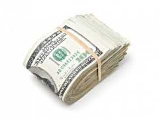 Empréstimo rápido e 100% sério