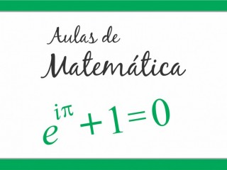 Matemática para Nível Superior