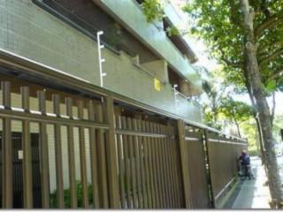 Cerca Elétrica Vila Palmeiras (11) 98475-2594