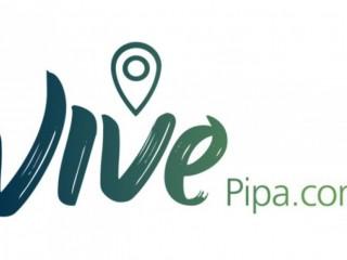 Praia da Pipa Turismo - VivePipa